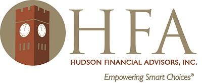 Hudson Financial Advisors