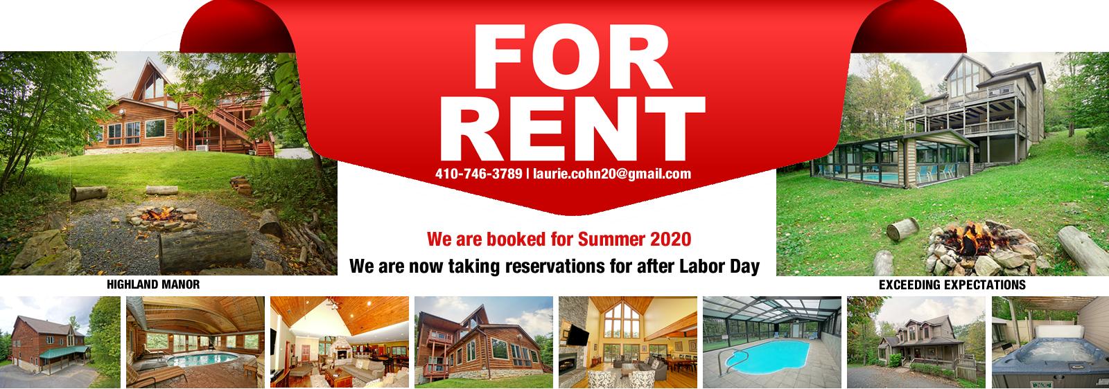 deep-creek-lake-house-rental