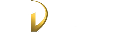 cropped-BigDroof-logo.png
