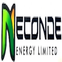 Neconde Energy Limited logo