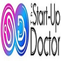 The Start-Up Doctor