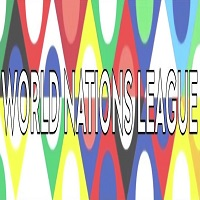 WORLD NATIONS LEAGUE