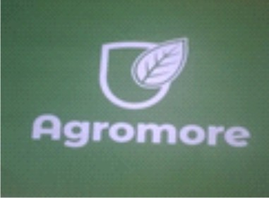 AGROMORE