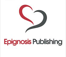 EPIGNOSIS PUBLISHING