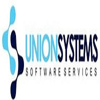 UNION SYSTEMS SOFTWARE SERVICES