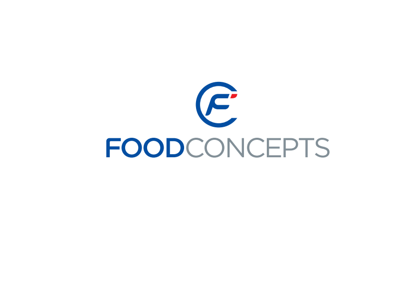Nigeria – Application to register the trademark: FOOD CONCEPTS in