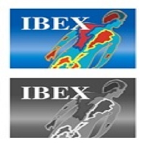 IBEX (Front Packaging) in Series