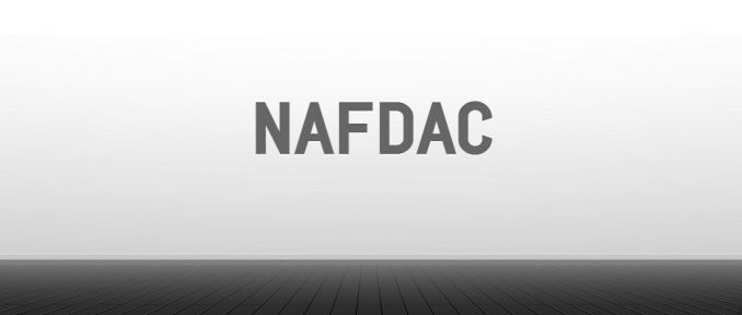 NAFDAC Product Registration: Is it a Drug, Cosmetic or Both