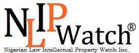 NLIPW LOGO REGISTERED