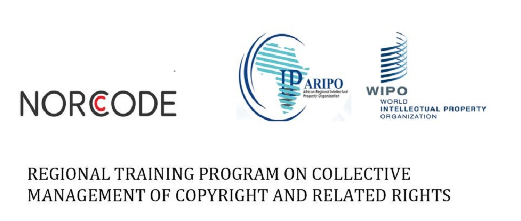 collective management of copyright
