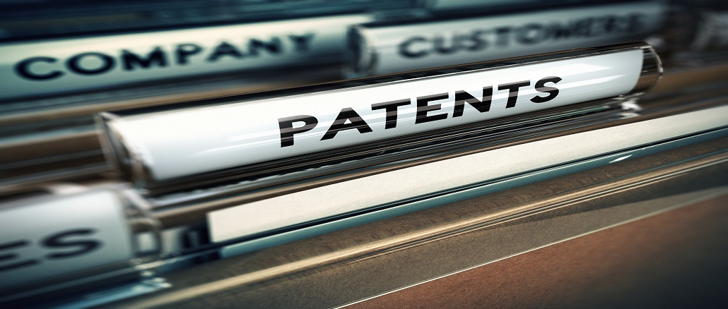 Patents