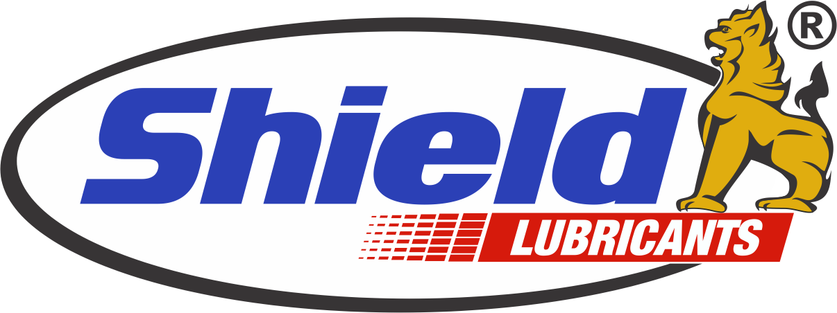 Shield Lubricants