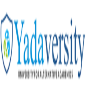 YADAVERSITY AND LOGO