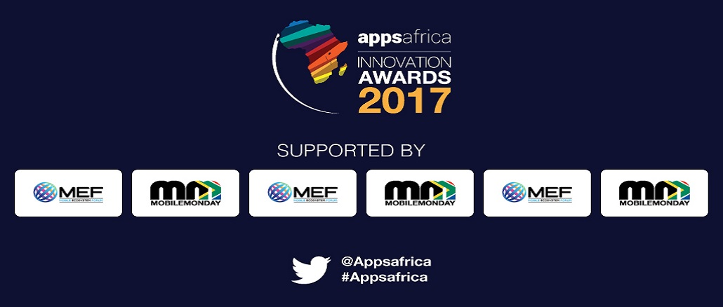 Appsafrica.com Awards