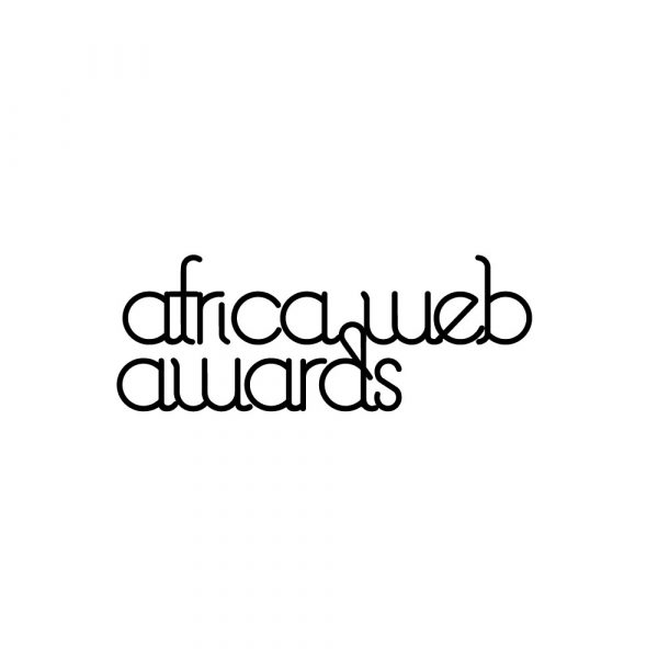 AFRICA WEB AWARDS