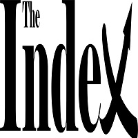 The Index & Device Trademark Nigeria