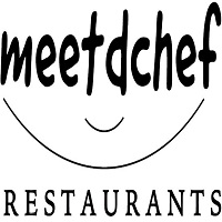 meetdchef RESTAURANTS