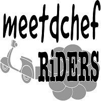 meetdchef RIDERS