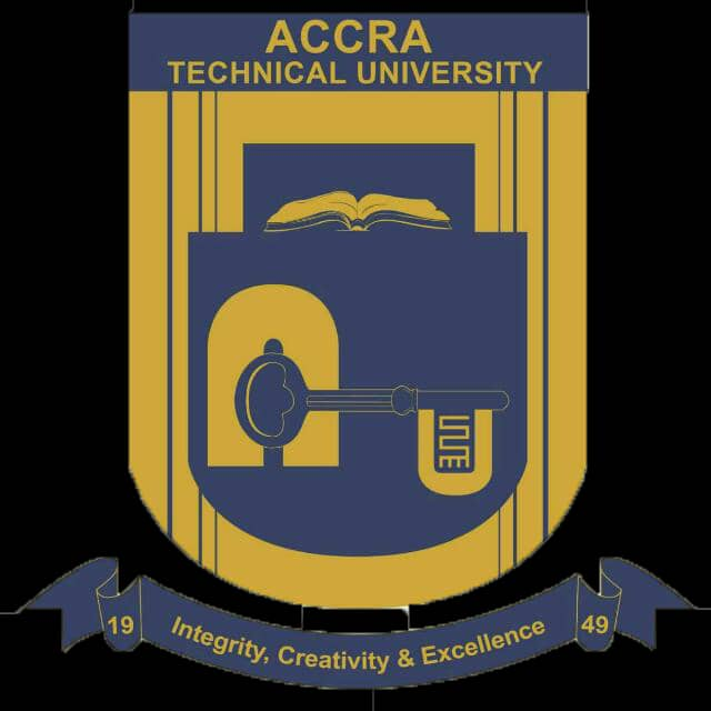 Top Universities In Africa Accra Technical University Nigerian Law Intellectual Property Watch Inc