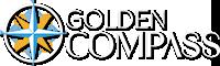 Golden Compass Logo