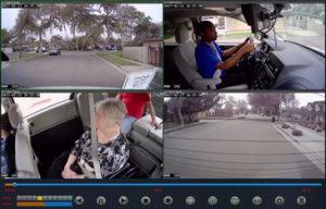 in car video 1