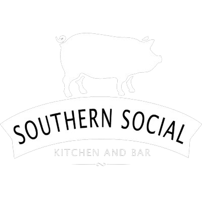Southern Social