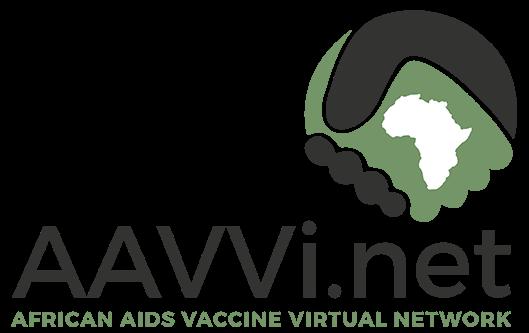 AAVVi.net