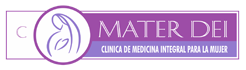 logo_materdei