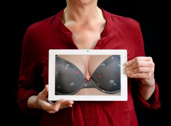 breasts-screening