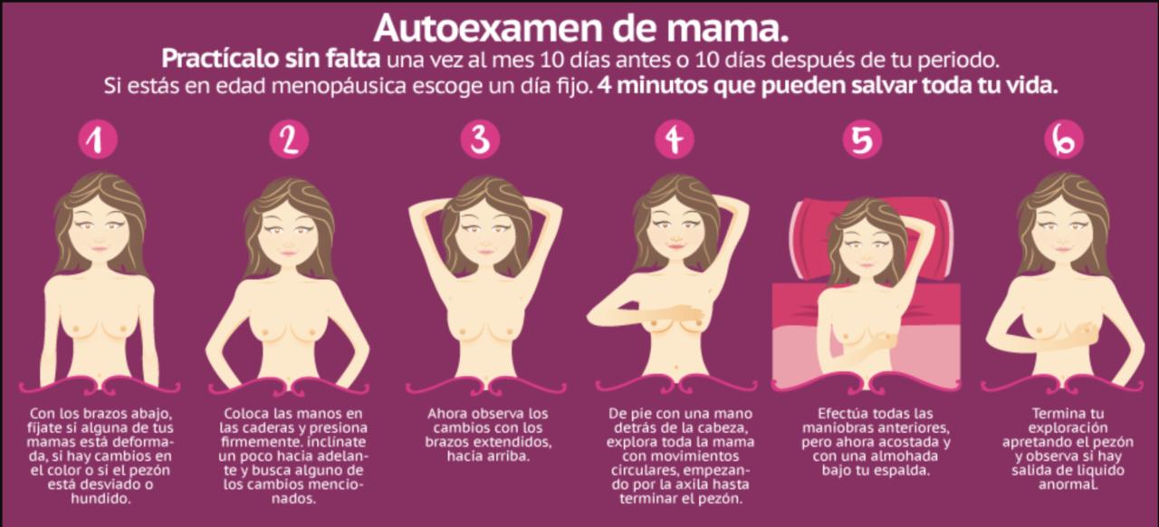 pasos-autoexamen-de-mama