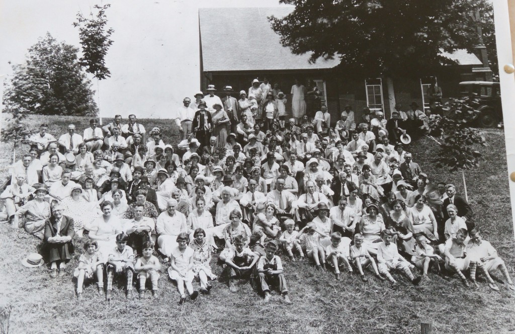 GF1930