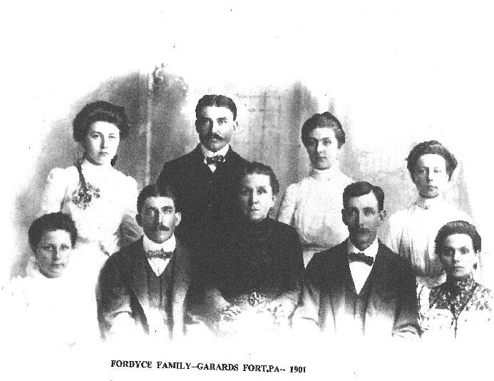 NFordycefamily1901