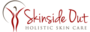 Skinside Out Skin Care