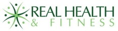 Nutrition Consulting and Personal Training | Real Health and Fitness