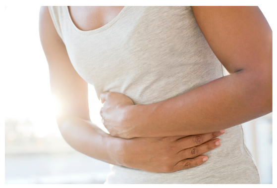 weight, Rebecca Lazar - DO YOU SUFFER FROM CHRONIC BLOATING?