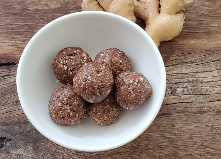weight, Rebecca Lazar - 10 AWESOME HEALTHY SNACKS FOR QUARANTINE... AND BEYOND
