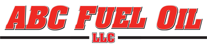Home Heating Oil | ABC Fuel | 203.775.0221