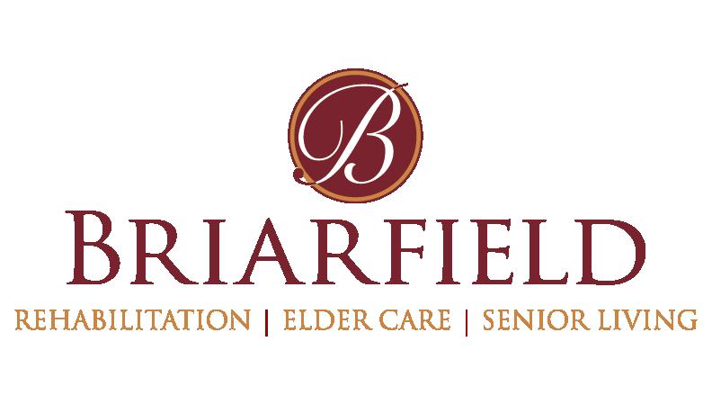 Briarfield