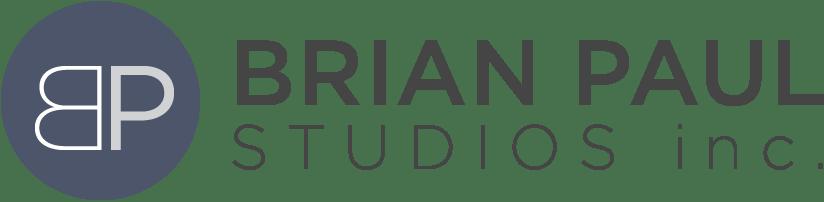 Brian Paul Studios, Inc