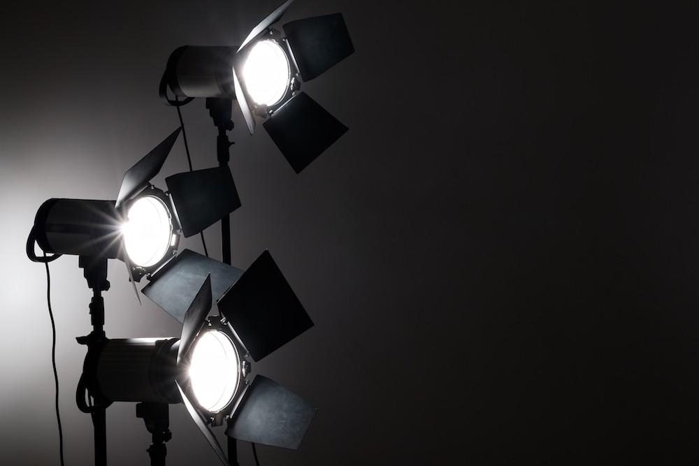 Preparing for Your Product Photo Shoot