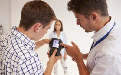 Mistakes Business Owners Make with Product Photography