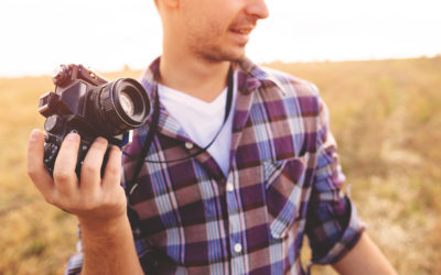 Lifestyle Photography for Every Product
