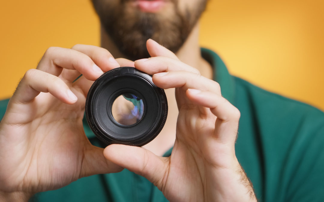Product Photography During a Pandemic: Stay Safe While Getting Your Best Images