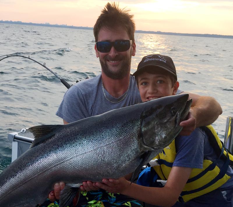 anglers-edge-toronto-salmon-fishing-charter