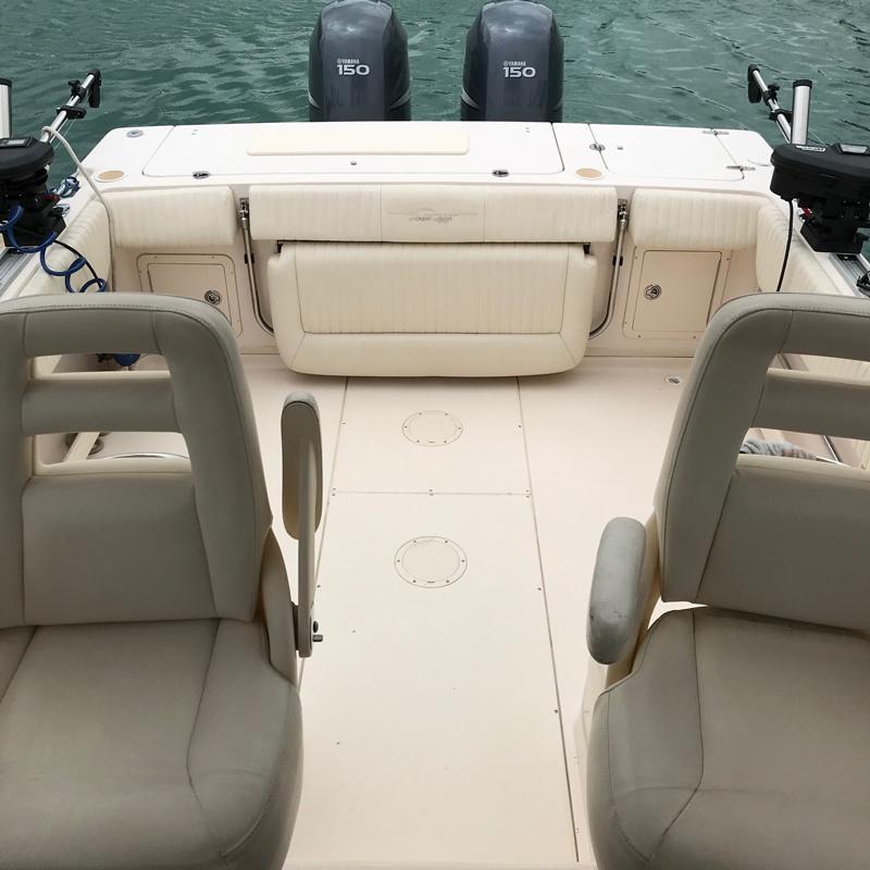 boat-interior