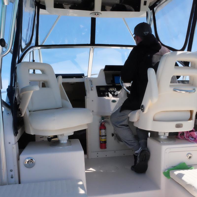 lake-ontario-sportfishing-charter-toronto-fishing-guide-boat-square