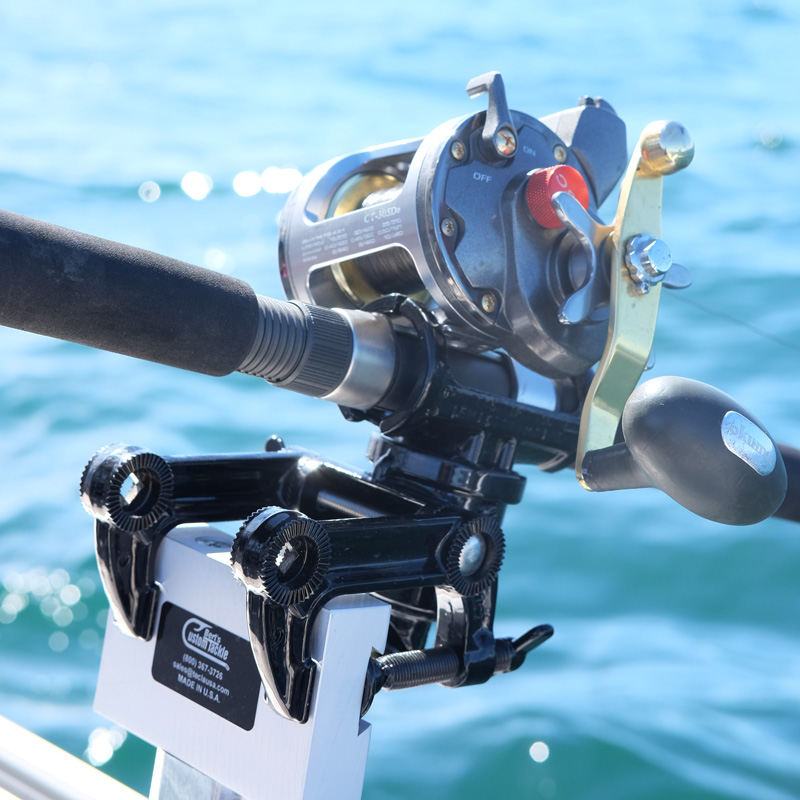lake-ontario-sportfishing-charter-toronto-fishing-guide-gear-2-square