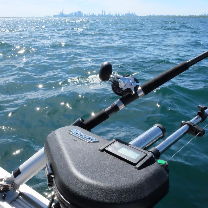 lake-ontario-sportfishing-charter-toronto-fishing-guide-gear-3-square