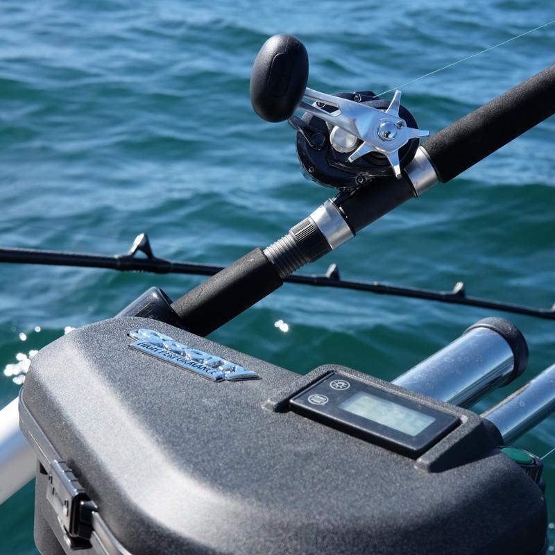 lake-ontario-sportfishing-charter-toronto-fishing-guide-gear-square