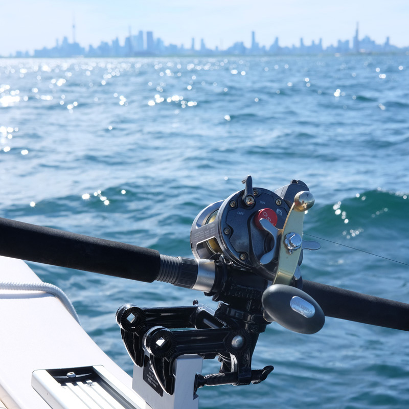 lake-ontario-sportfishing-charter-toronto-fishing-guide-skyline-square